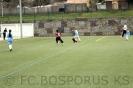 F 1jugendl 2012_16