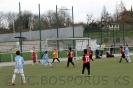 F 1jugendl 2012_17