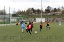 F 1jugendl 2012_18