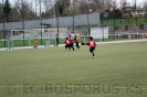 F 1jugendl 2012_19