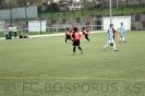 F 1jugendl 2012_20