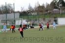 F 1jugendl 2012_22