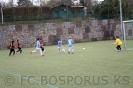 F 1jugendl 2012_23