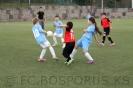 F 1jugendl 2012_24
