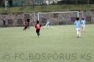 F 1jugendl 2012_26