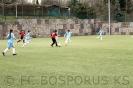 F 1jugendl 2012_28