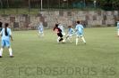 F 1jugendl 2012_29