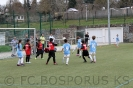 F 1jugendl 2012_30