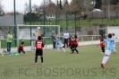 F 1jugendl 2012_31