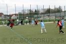 F 1jugendl 2012_32