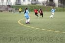 F 1jugendl 2012_35