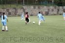 F 1jugendl 2012_38