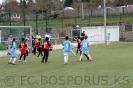 F 1jugendl 2012_39