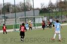 F 1jugendl 2012_3