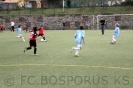 F 1jugendl 2012_40