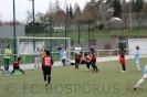F 1jugendl 2012_4
