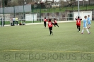 F 1jugendl 2012_5