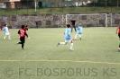 F 1jugendl 2012_6