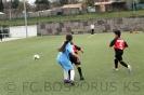 F 1jugendl 2012_7