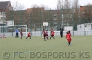 F1 Jugend Spiel16.04.2013_10