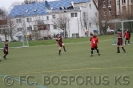 F1 Jugend Spiel16.04.2013_17