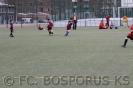 F1 Jugend Spiel16.04.2013_18