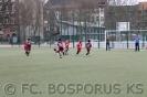 F1 Jugend Spiel16.04.2013_1