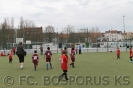F1 Jugend Spiel16.04.2013_20
