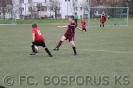 F1 Jugend Spiel16.04.2013_23