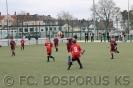 F1 Jugend Spiel16.04.2013_24