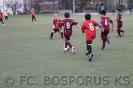 F1 Jugend Spiel16.04.2013_25
