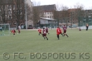 F1 Jugend Spiel16.04.2013_27