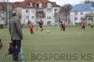 F1 Jugend Spiel16.04.2013_2