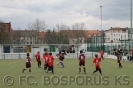 F1 Jugend Spiel16.04.2013_31