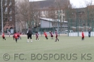 F1 Jugend Spiel16.04.2013_32