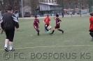 F1 Jugend Spiel16.04.2013_34
