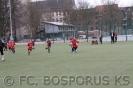 F1 Jugend Spiel16.04.2013_36