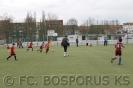 F1 Jugend Spiel16.04.2013_37