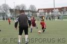 F1 Jugend Spiel16.04.2013_38