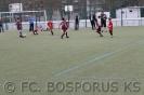 F1 Jugend Spiel16.04.2013_39