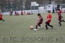 F1 Jugend Spiel16.04.2013_3