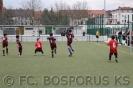 F1 Jugend Spiel16.04.2013_4