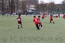 F 2 jugendl 2012 _29