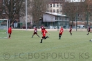 F 2 jugendl 2012 _31