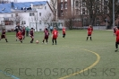 F 2 jugendl 2012 _36