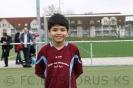 F 2 jugendl 2012 _3