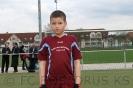 F 2 jugendl 2012 _4