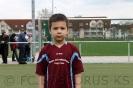 F 2 jugendl 2012 _8