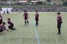 G jugend 2012 Bosporus-Vollmarsch_13