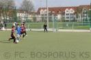 G jugend 2012 Bosporus-Vollmarsch_15